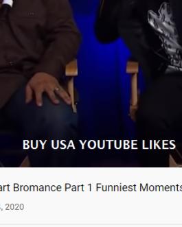 100 USA Youtube Likes