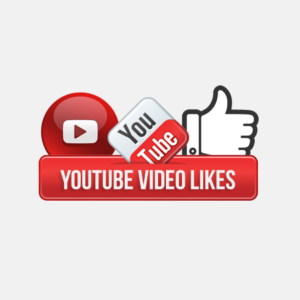 Finding the Best Buy Youtube Likes online