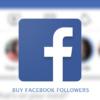 facebook follower