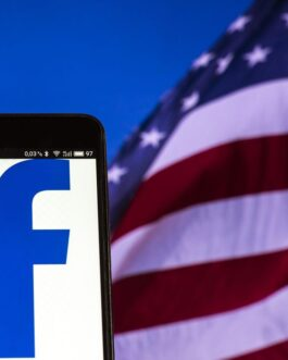 100 USA Facebook Likes