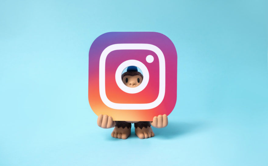 Things you need to know before you buy Instagram Followers. YOU SHOULD READ!!