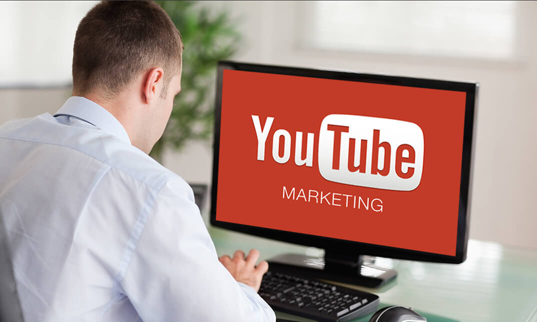 8 main reasons Youtube videos are not attractive and professional in the eyes of the visitors