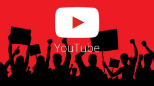 Why BestCheapLikes is the leading YouTube marketing service provider?