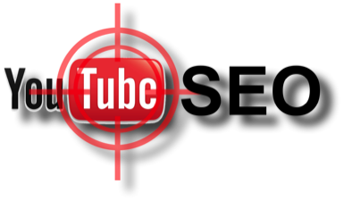 How SEO Video Youtube reaches the TOP Youtube search? Proved effective!!