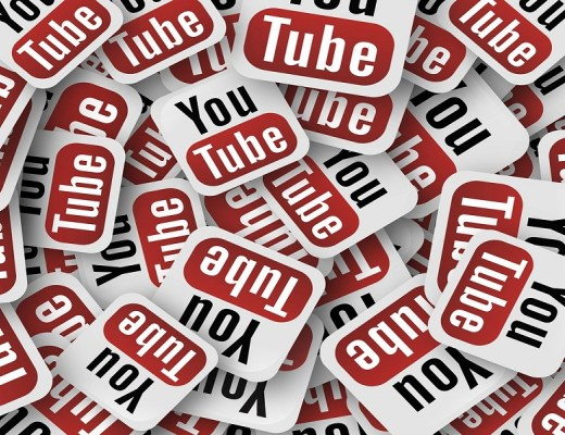 What is a smart way to increase the number of Youtube Subscribers? SUB4SUB or Buy Youtube Subscribers?