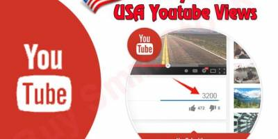 The Single Best Plan to Use for Buy USA Youtube Views