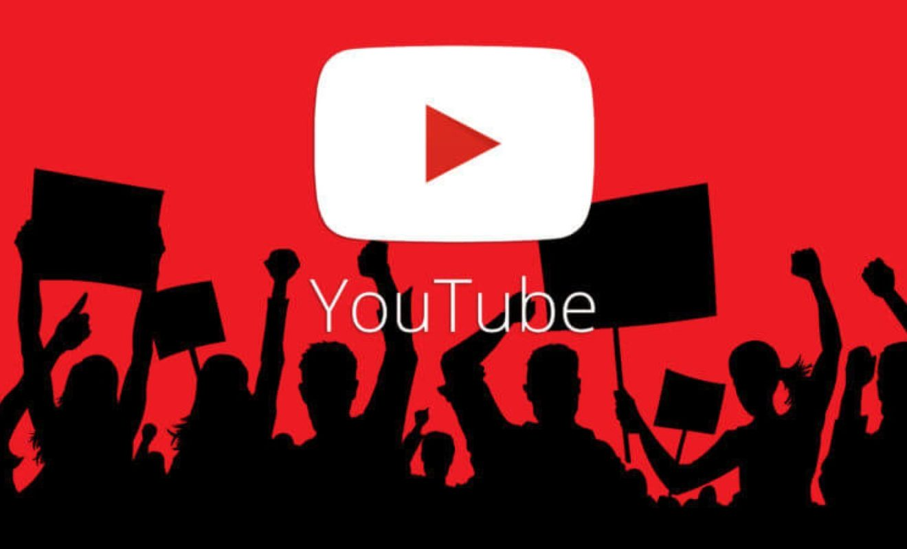 4 Easy Tips to Buy Youtube Subscribers