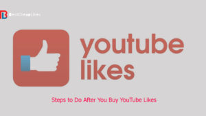 Steps to Do After You Buy YouTube Likes