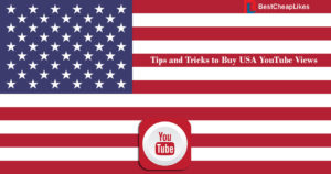 Tips and Tricks to Buy USA YouTube Views