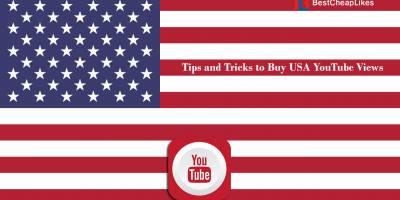 Tips and Tricks to Buy USA YouTube Views