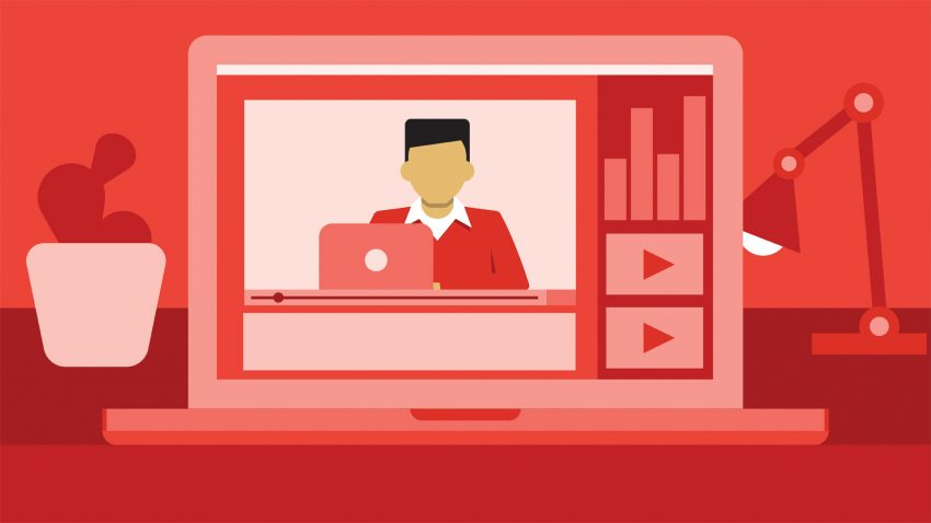 Top 5 Sites to Buy Youtube Likes with a High Quality