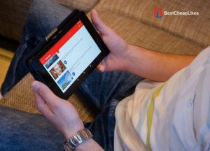 4 Steps to Buy USA Youtube Views