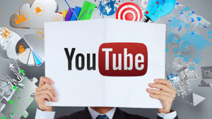 Why can't your brand grow without marketing on Youtube?