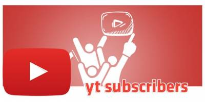Reasons Why You Should Buy Youtube Subscribers
