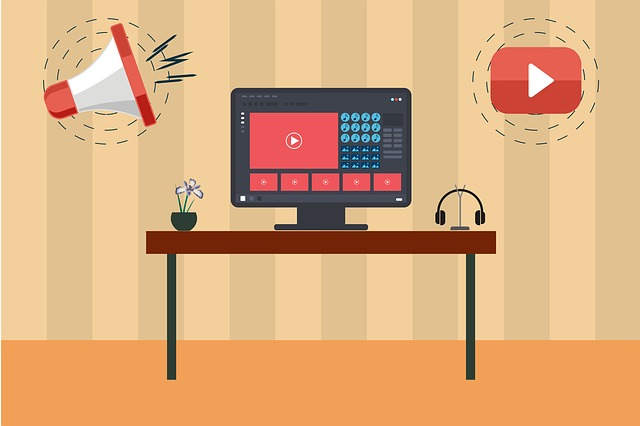 Buy real Youtube Subscribers Likes Views cheap – Is this service available?