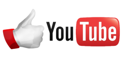 Why Do You Need to Buy Youtube Likes?