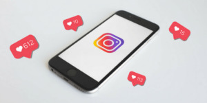 Why Buy Instagram Likes Cheap