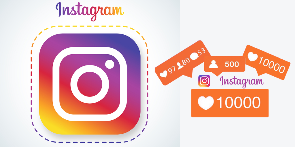 Buy Instagram Likes Followers cheap review