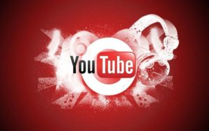 Why Your YouTube Subscribers Decrease Significantly?