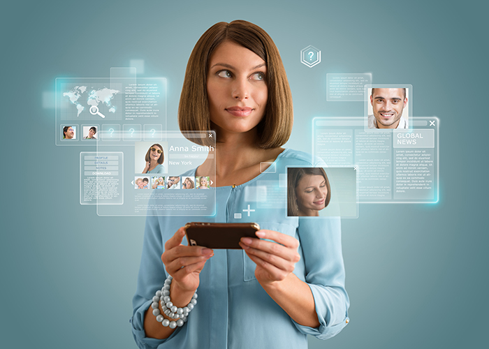 Signs that you need social networking marketing