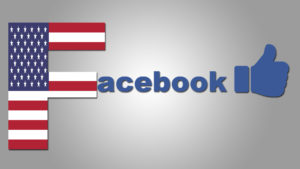 Buy USA Facebook Page Likes and USA Facebook Post Likes review