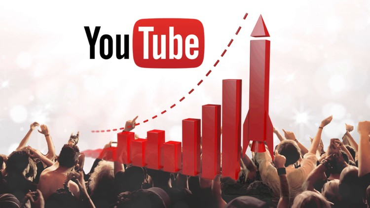 Why BestCheapLikes is the leading provider for Youtube promotion?