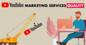 Tips to buy Youtube Subscribers Views Likes Comments Shares Favorites at BestCheapLikes