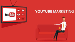 Youtube marketing services at BestCheapLikes