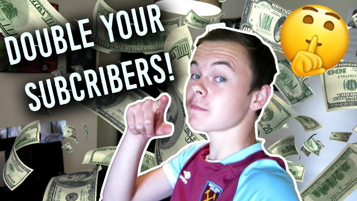 Is It Worth It to Buy YouTube Subscribers Cheap?