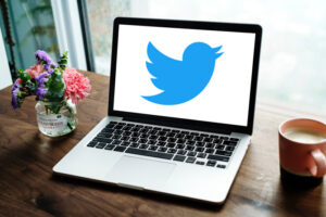 Everything that you need to know about buying Twitter Followers Likes Retweets