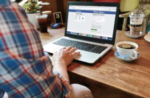 Everything that you need to know about buying Facebook Members