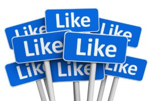 How to make a Facebook Post become more popular and more impressive on Facebook