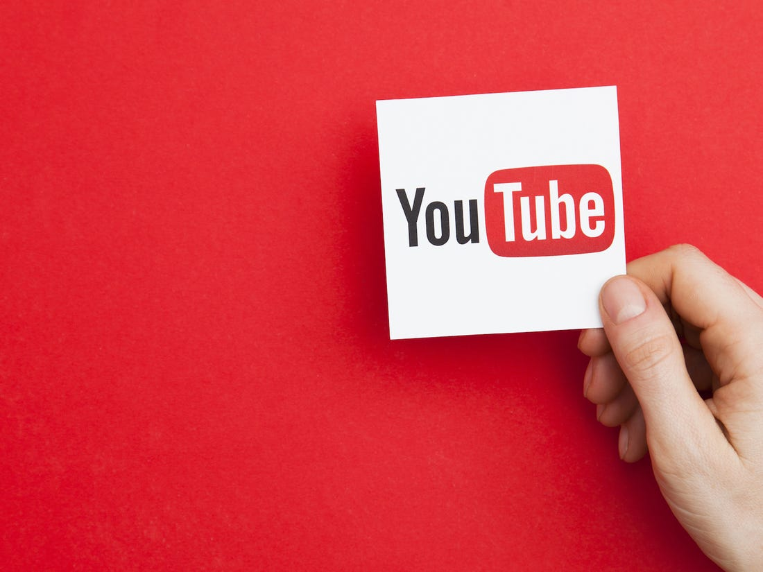 Everything that you need to know about buy Youtube Likes