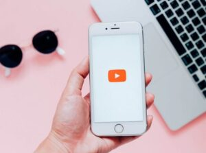 Everything that you need to know about buying Youtube Subscribers