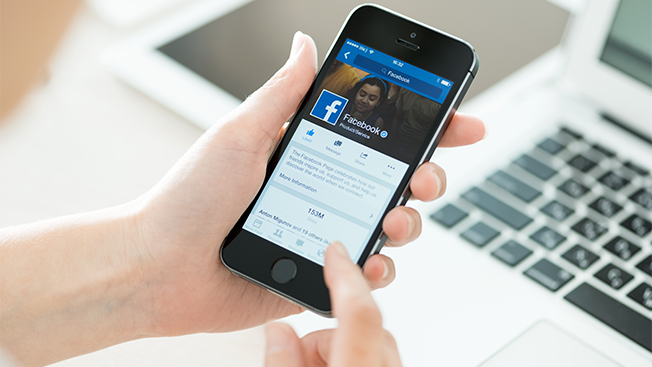 How to promote a small business on Facebook?