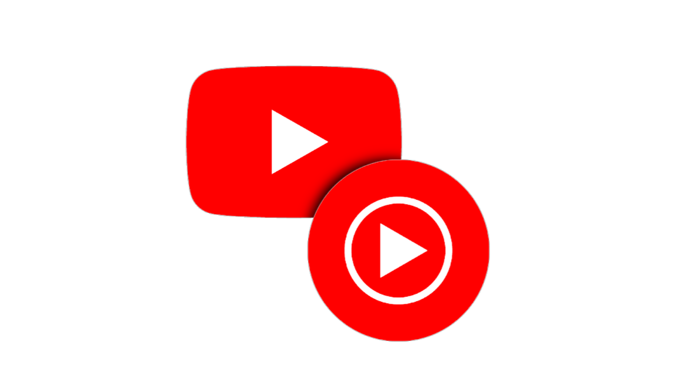 Buy Youtube Likes cheap review