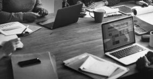 Social Media Marketing Provider