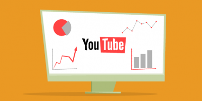 7 criteria for choosing a Youtube marketing service