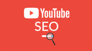 Youtube Video optimization with only 3 easy steps?