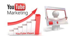 High Retention Youtube Views