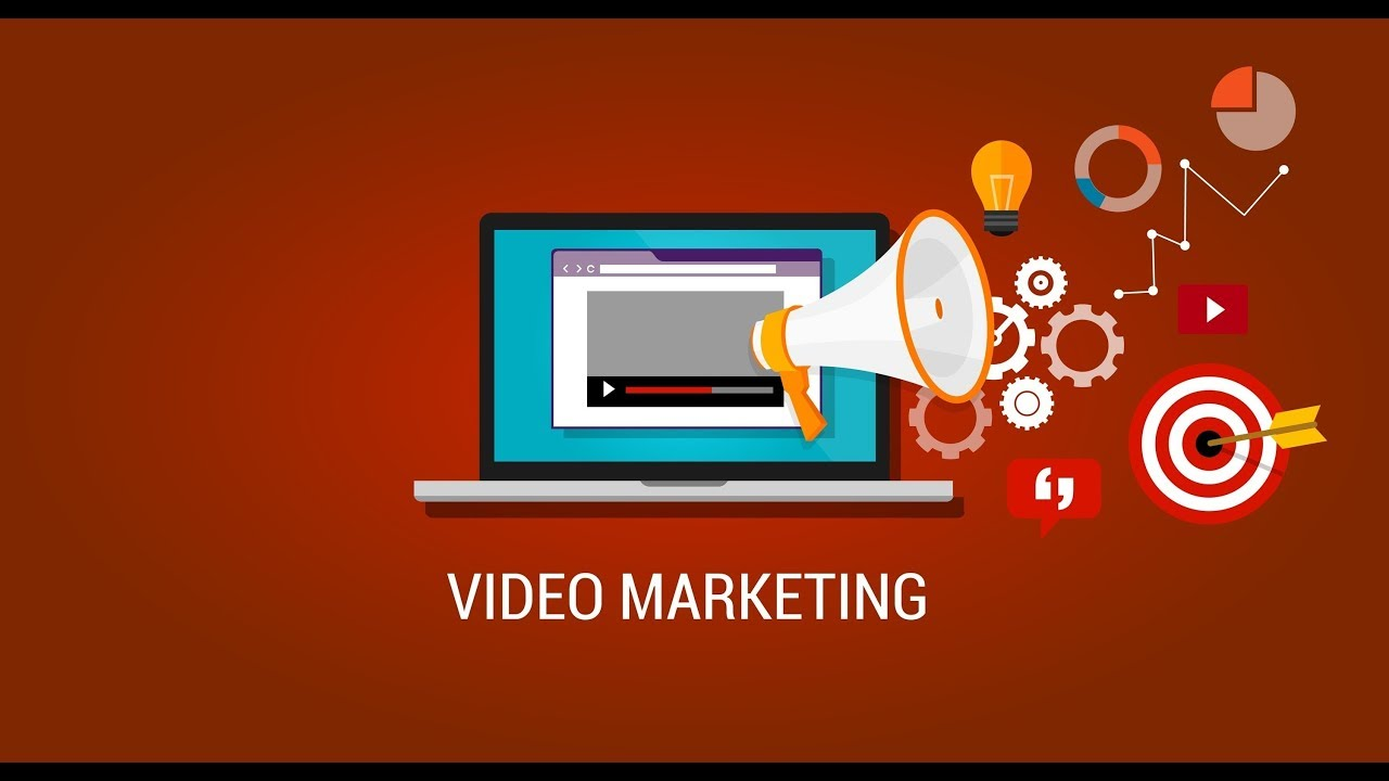 Buy high retention Youtube Views and buy Youtube Likes cheap review