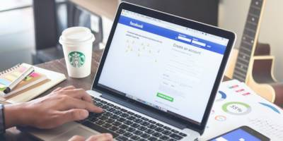 How to increase your brand visibility on Facebook?