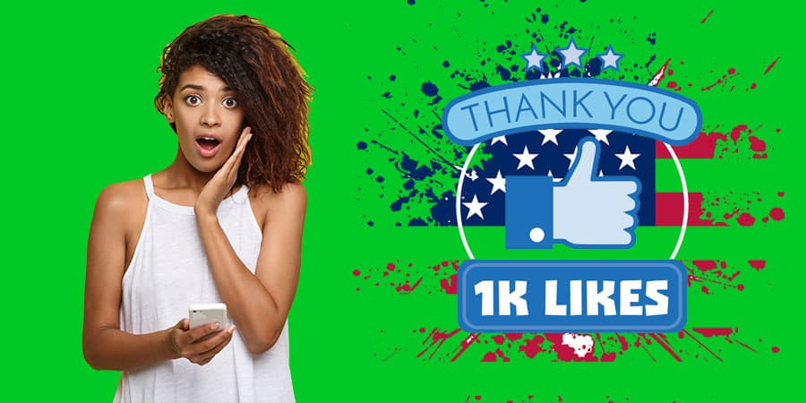 Buy USA Facebook Likes – Things Buyers Should Know!