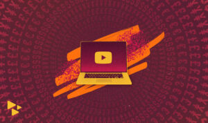 5 Reasons You Need to Buy Youtube Subscribers legit