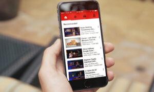 Buy Youtube Subscribers legit