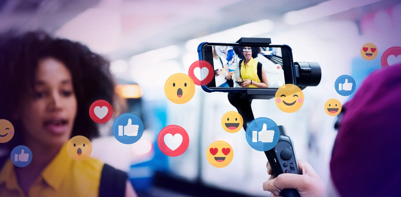 Buy Facebook Live Video Views
