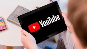 14 Best Sites to Buy Youtube Subscribers (2021)