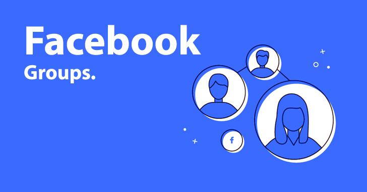 10 Best Sites to Buy Facebook Group Members in 2021