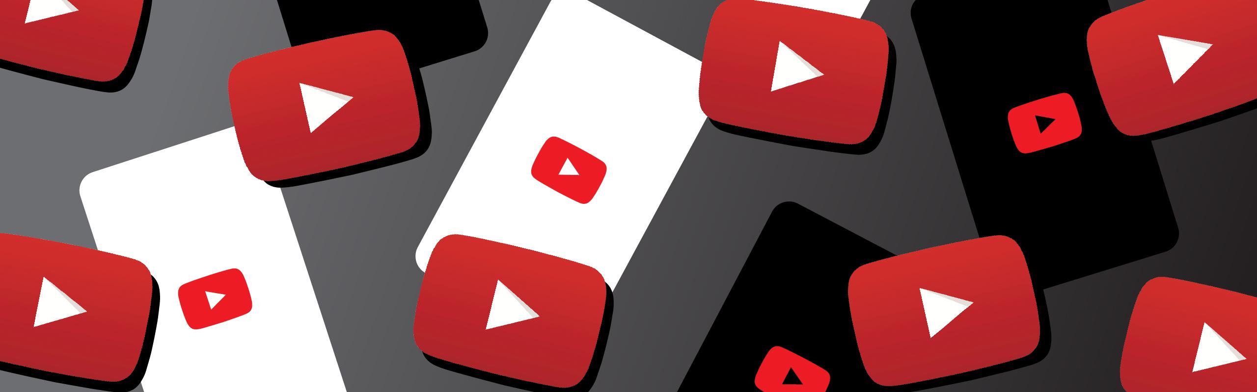 buying youtube likes