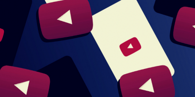 Benefits of buying YouTube Likes you didn't know
